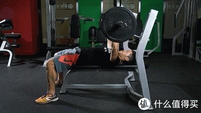 男士超大福利|增肌只是想法,实践才是王道!从瘦弱到强壮其实很简单,你也来试试吧!