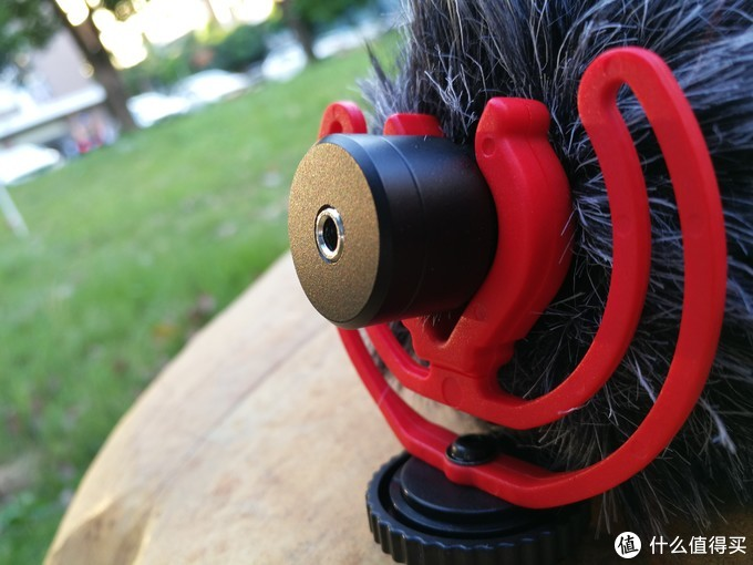 播客拍档Joby GorillaPod Mobile Vlog套装评测