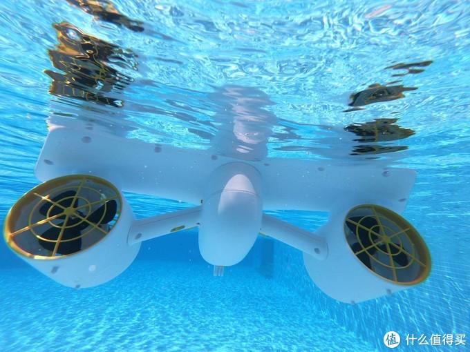 自由潜死亡率第二?没那么吓人!——老纪的三亚分界洲岛自由潜AIDA二星考证攻略
