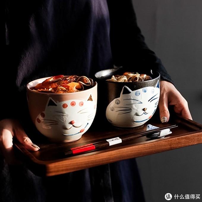 5家高颜值1688餐厨好店推荐!日式、美式、北欧风全都有!食品级材质,安全可靠,快点收藏吧!