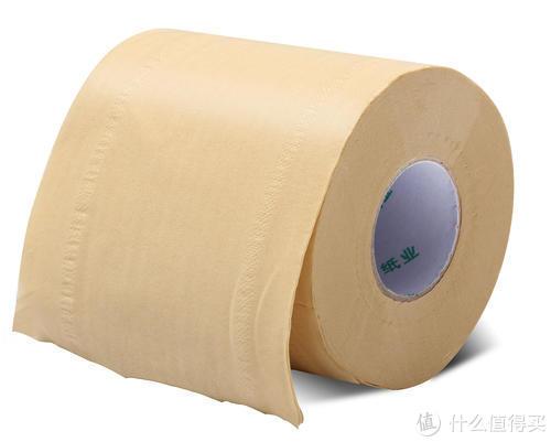90%的人分不清纸巾纸和卫生纸?——全网优质纸品推荐!