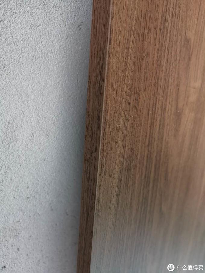装修浅谈-木工现场打柜