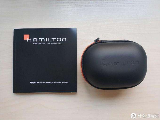 汉密尔顿--红牛联名款卡其航空开箱,附A网物流及保卡盖章事宜