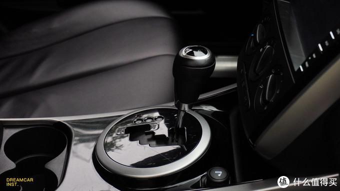 库存一年,这辆马自达CX-7让车商心情hin复杂