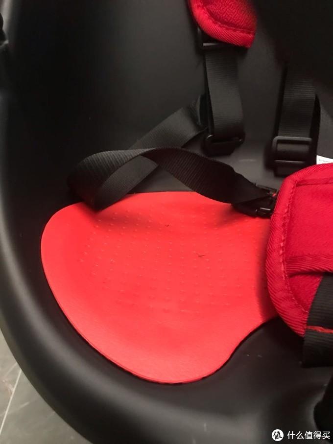 宝妈宝爸带娃必备神器之宝宝好遛娃车V5开箱使用体验分享