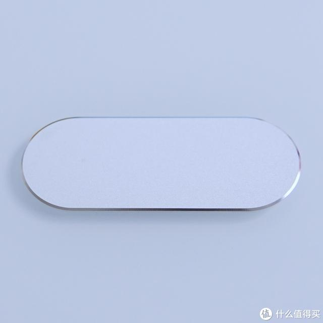 两款体脂秤横评:华为智能体脂秤wifi版VS云康宝智能体脂秤,pick哪个更好呢?