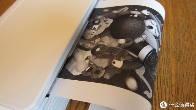 媲美补习班的错题打印机,宽幅喵喵机Max让孩子爱上自主学习