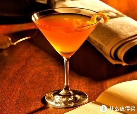 盛夏特调鸡尾酒与推荐果酒合集(2)