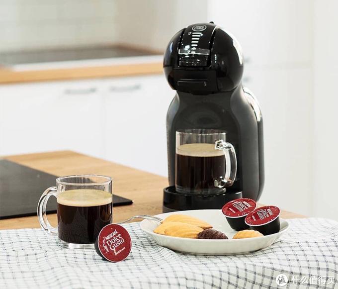 看完这篇文章 再决定你需要什么样的咖啡机