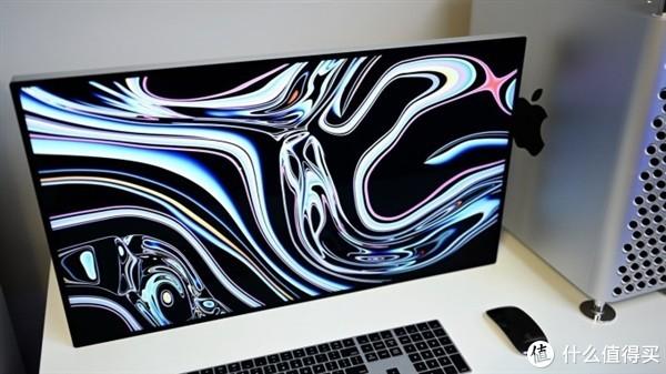 苹果官网商城上架雷电3 Pro连接线