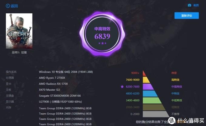 全民电竞:安钛克全新Flux平台,千元内电竞级机箱+电源方案