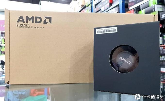 AMD锐龙4000G核显性能如何?可以满足1080p高画质《毁灭战士:永恒》基本需要