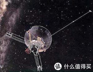 抬望眼,星空依旧:当我们谈论天文时我们在谈什么?