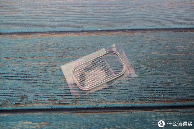 防滑垫,可以水洗反复用。