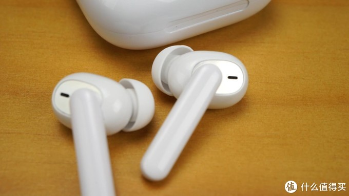 """热门500元价位TWS降噪耳机详细评测:哪款才是AirPods Pro的最佳""""平替""""?"""