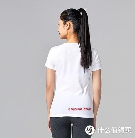 值友T恤设计大赛~广告费不花钱系列