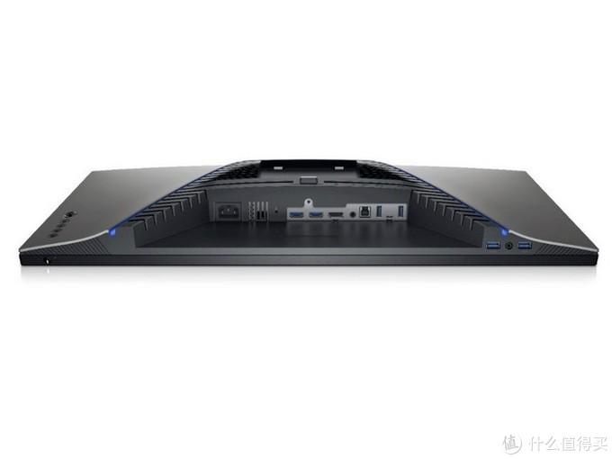 戴尔正式推出S2721DGF电竞屏:原生165Hz高刷、1ms GtG灰阶、HDR400认证