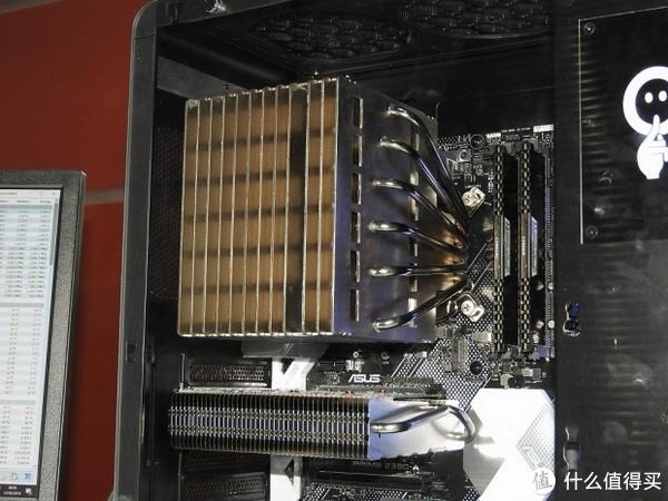 猫头鹰紧凑型无风扇被动散热器推迟至明年Q1季度发布,可解120W处理器废热