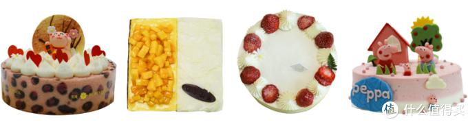 """1块蛋糕≈42分钟慢跑!哪些""""网红""""蛋糕新鲜、低脂还健康?"""