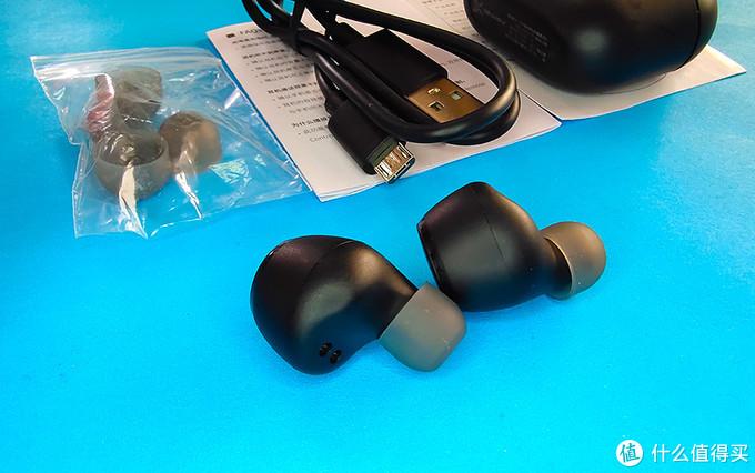 盘点上半年所使用过的TWS耳机:从几十到近千的都有~~
