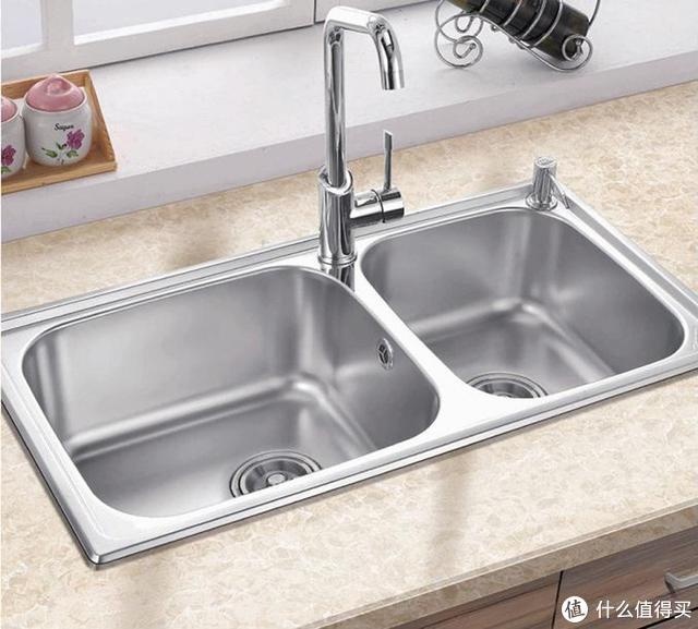 净水/软水/直饮水,装修期间如何提前设计水路、如何规划,不做返工活!