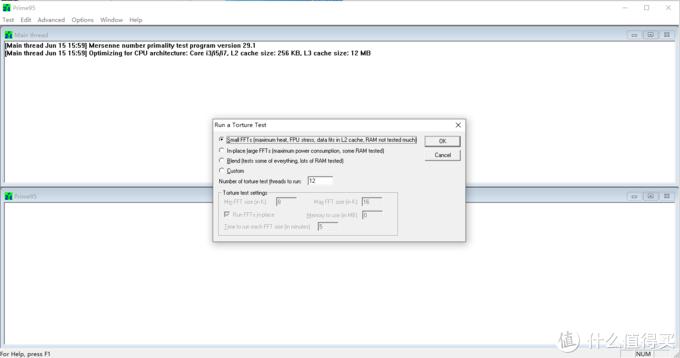 【强烈建议收藏 !!】装机测试用啥软件?显卡、内存、硬盘、CPU测试软件归类(全)