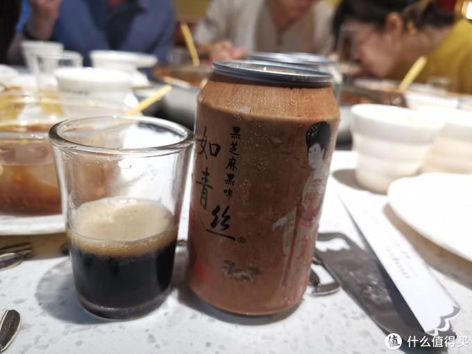 【谁说国货不如洋】18款国产精酿啤酒实战品鉴大PK