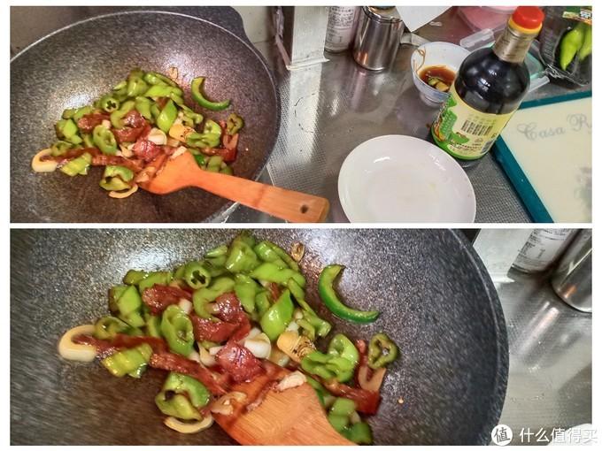 一种食材三餐皆可做,无需复杂厨具的体验党花式培根购买及料理经验分享