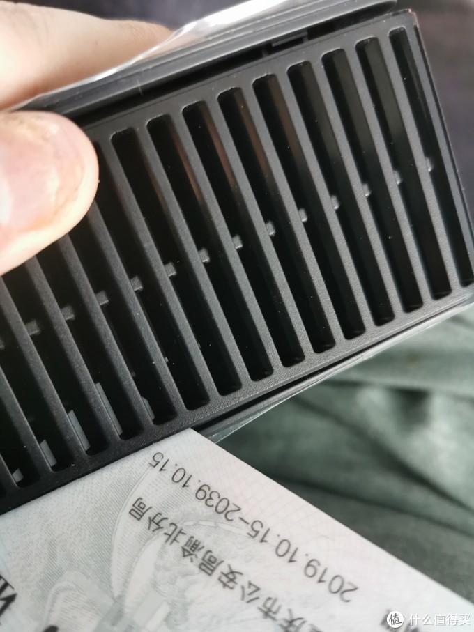 西部数据14TB硬盘拆解晒单,反驳14T是SMR的谣言