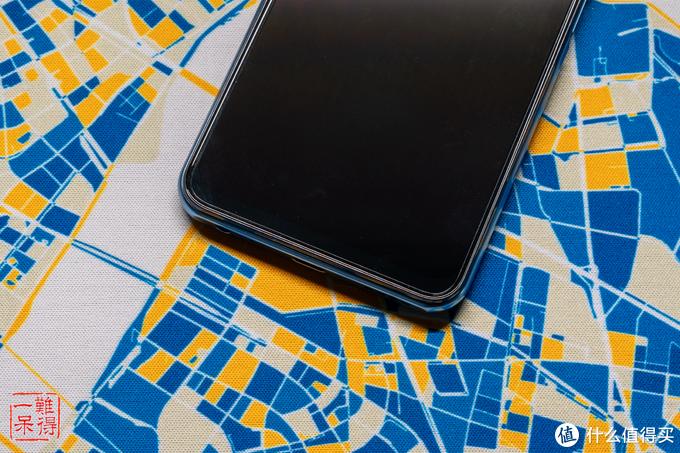 年轻人的5G手机——iQOOZ1x 智能手机众测体验