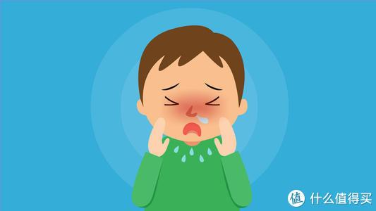 过敏性鼻炎的病因与解决办法