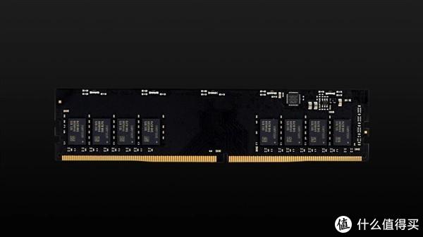 影驰发布皑钻RGB、皑钻和幻迹DDR4内存:三星原厂B-Die颗粒、超频潜力巨大、宝石版璀璨