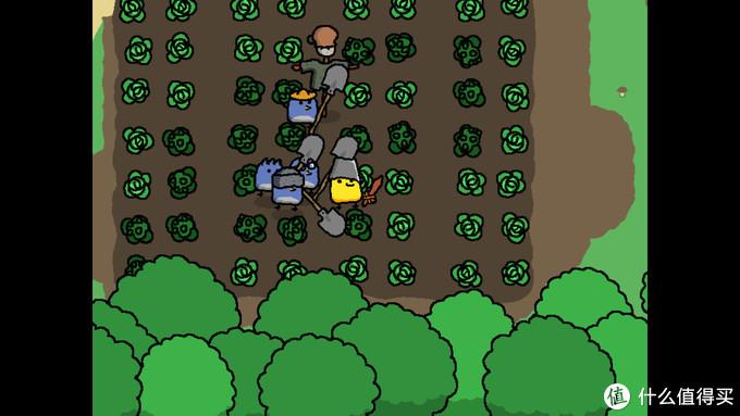 Steam免费好游推荐:《额滴神啊,瞧瞧那个骑士!》玩的就是欢乐!