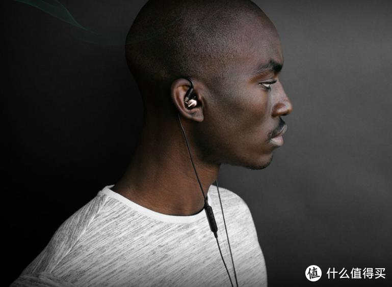 值无不言278期:那些让世界安静下来的耳机盘点,28款经典HiFi耳机!