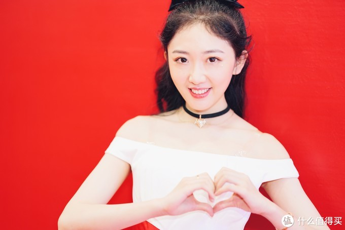 ChinaJoy2020:肤白貌美大长腿,CJ2020首日showgirl巡礼!真福利,速速收藏!