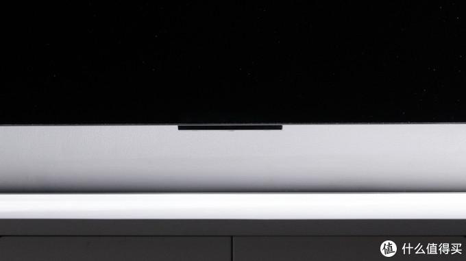 出道即巅峰——小米大师系列OLED电视万字评测体验分享