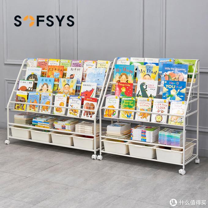 【劳于读书,逸于作文】不爱看书?我是这样讲绘本图书,亲子共读的八个小游戏,激发孩子阅读兴趣
