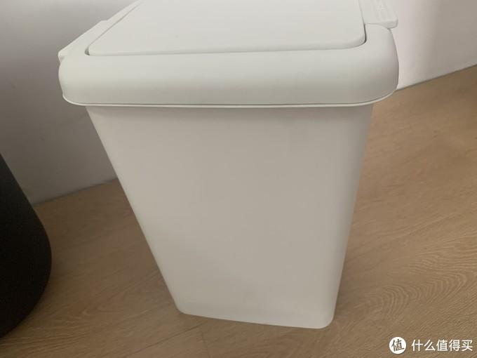 测评|这么长的时间之后,我终于可以来说说三款垃圾桶的使用感受了