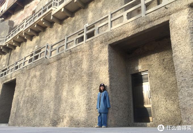 十月自驾·西北大环线·行路篇(2)