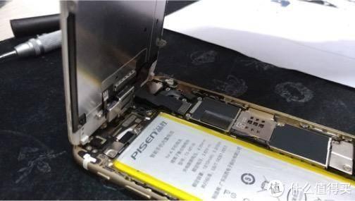 实测电池的重要性!上苏宁49元即可换新电池!