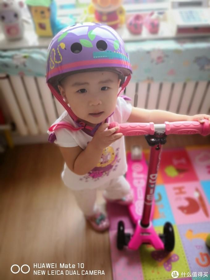 """""""司机""""就要从小培养,宝宝的坐骑盘点"""