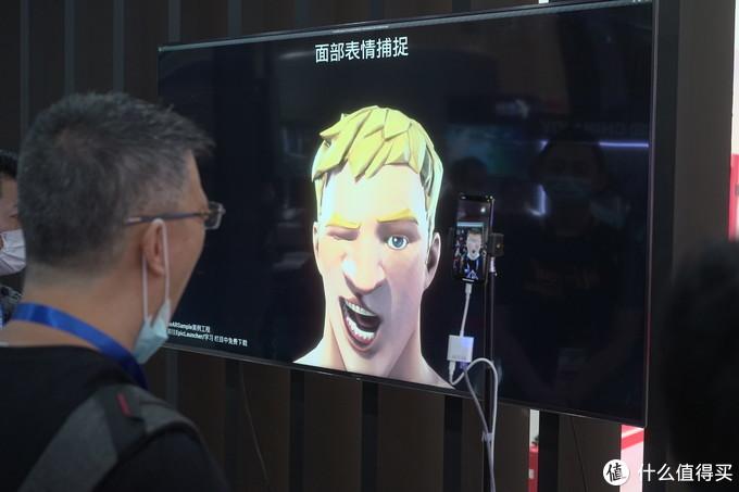 ChinaJoy2020:虚幻引擎降临CJ,助力国产游戏开发