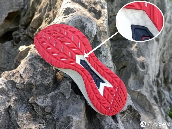 轻松出行:米家运动鞋4轻体验