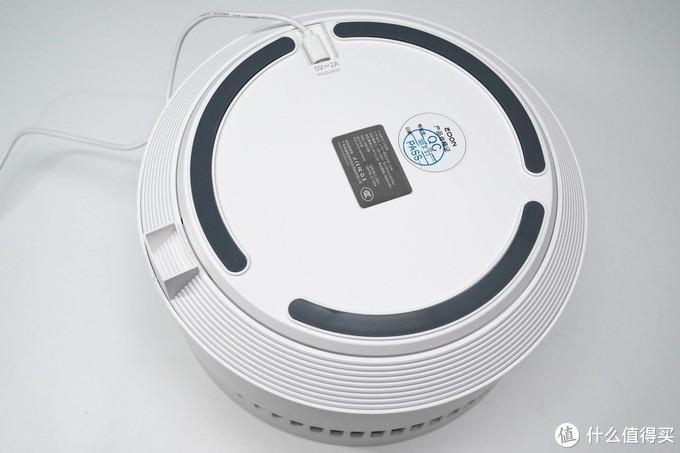"""设计师加鸡腿系列,爱登E908B为何能成为""""网红""""风扇?"""