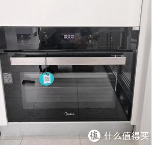 蒸烤一体机哪个品牌好?五大蒸烤一体机品牌十二款热销机型参数分析