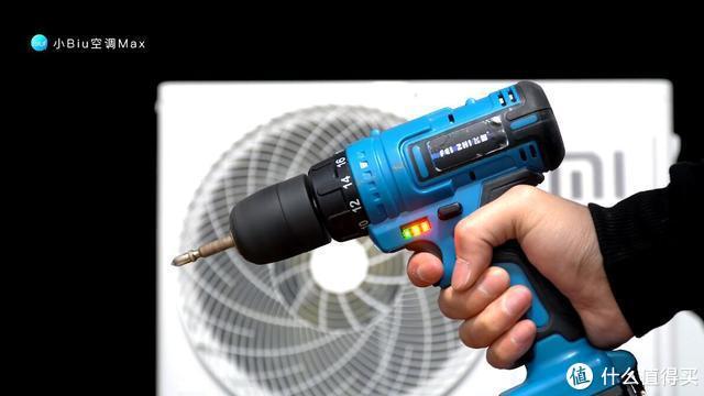 谁才是性价比之王?小米空调VS苏宁空调深度拆机对比