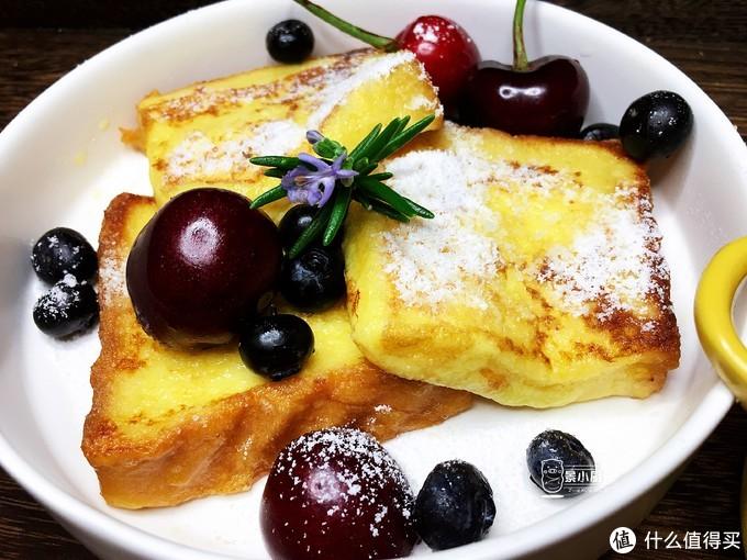 孩子早餐从来不马虎,早起15分钟,试试这7款,管饱耐饿,营养好
