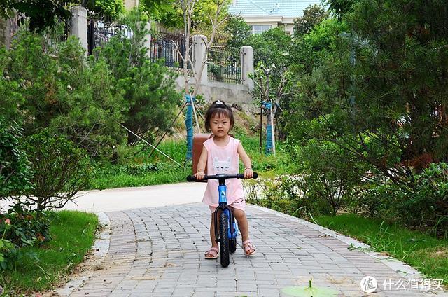 1000多大洋买个儿童平衡车值不值?micro迈古米高平衡车入手体验
