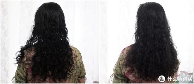 Dreame/追觅 Hair Artist高速吹风机,长发、短发的两代三位妈妈用了都说好