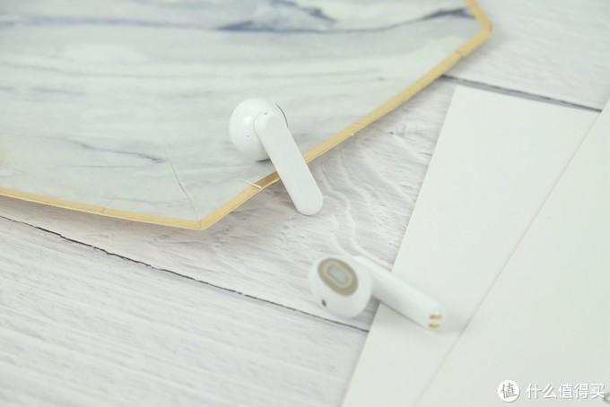 百元出头就能买到的降噪耳机,索爱A2评测分享:挑战全网最低价